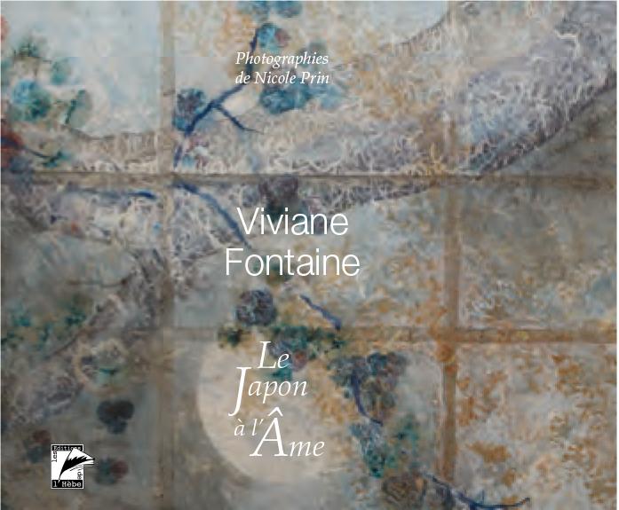 Un livre de Viviane Fontaine et Nicole Prin